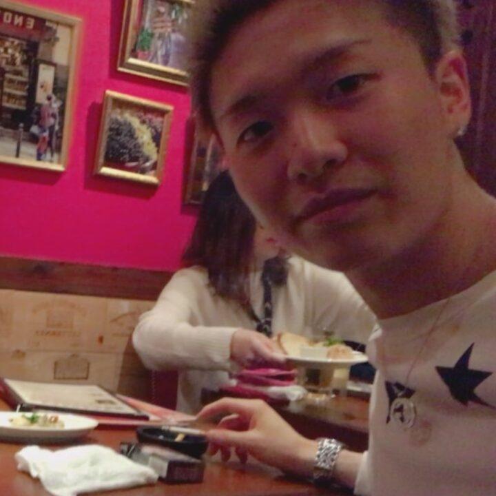 小嶋寛人の画像