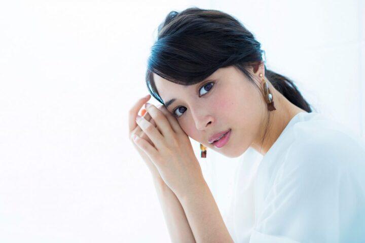 広瀬アリスの画像