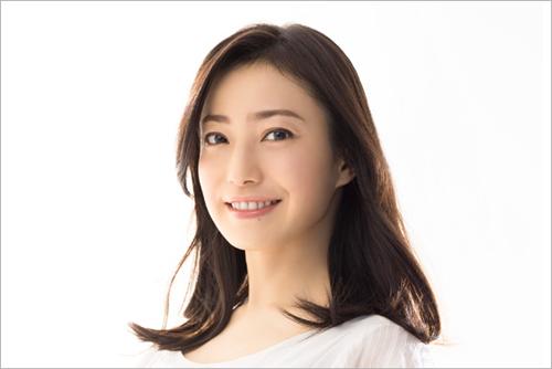 菅野美穂の画像