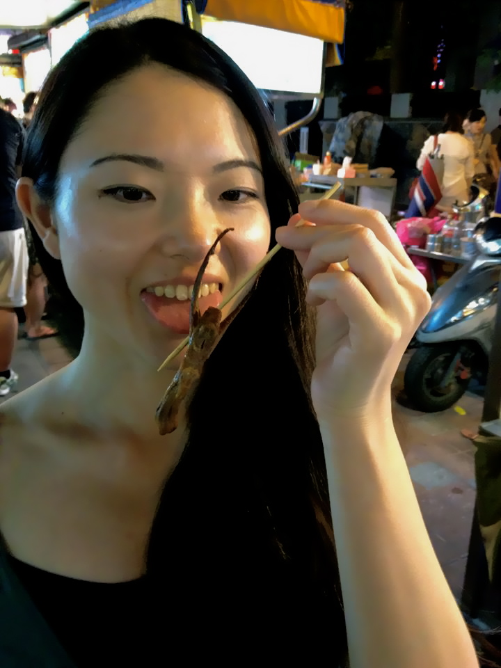 KaoRiの画像