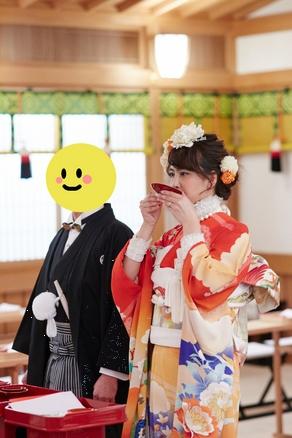 加藤夏希の画像