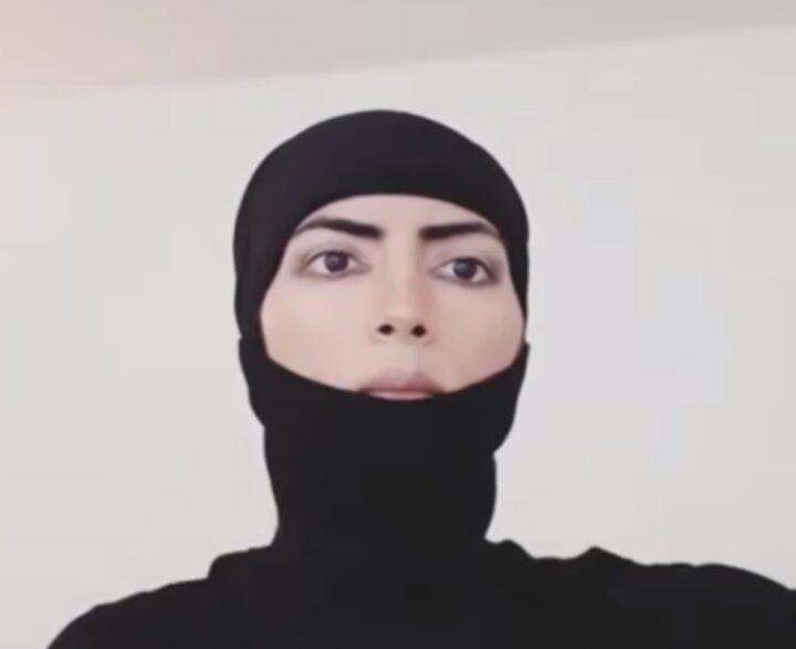 ナシム・アジャフィ・アグダムの画像