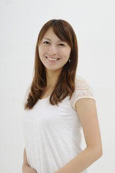 小椋久美子の画像