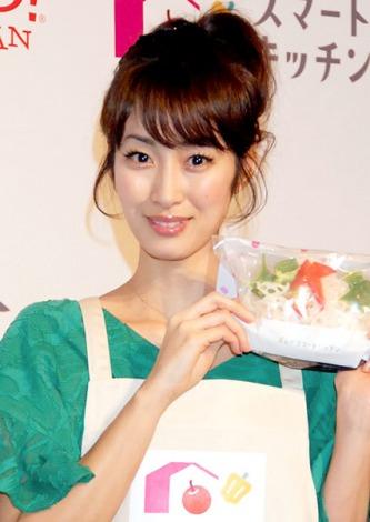 坂下千里子の画像