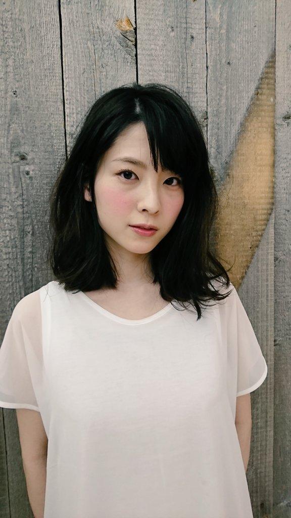 咲坂実杏の画像