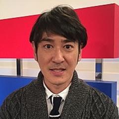 田中直樹の画像