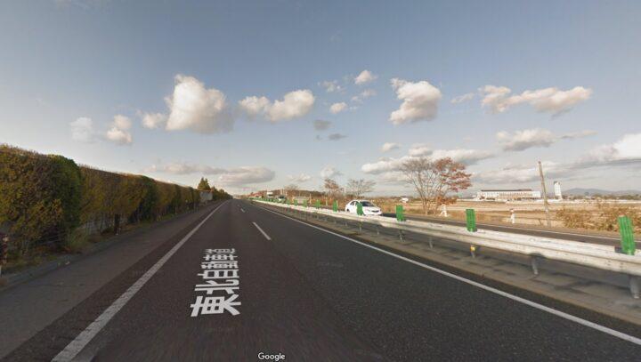 佐藤晃の画像