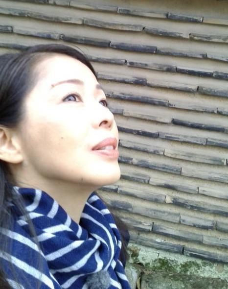 野村真美の画像