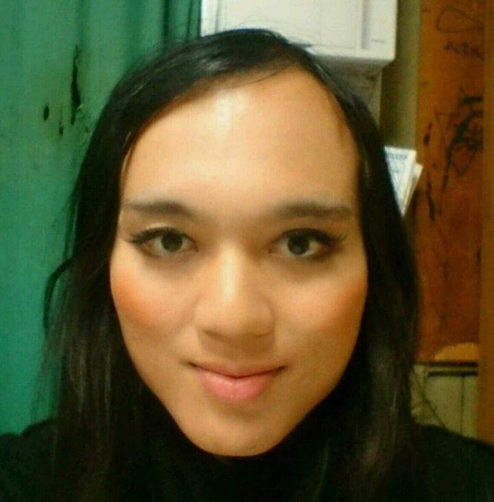 上田雅子の画像