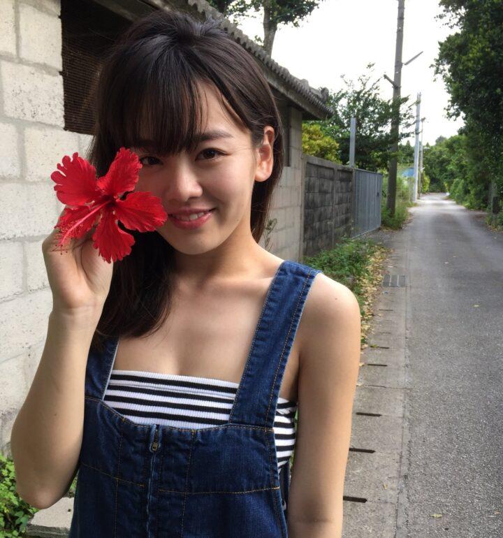 伊原六花の画像 p1_37