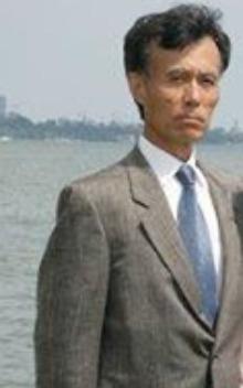 ハヤハラヨウスケの画像